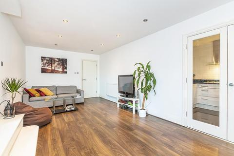 2 bedroom apartment to rent - Warren House, Warren House, Beckford Close,Kensington, London, W14