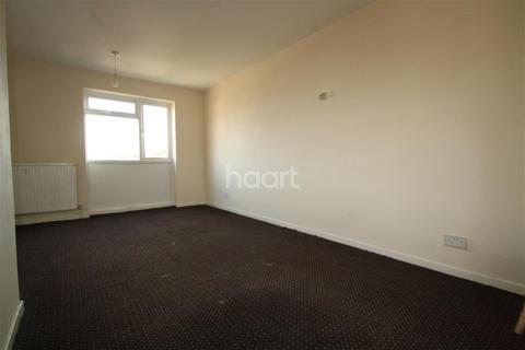 4 bedroom detached house to rent - Petersfield Gardens, Bramingham