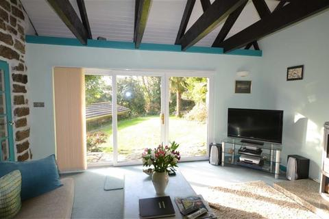 4 bedroom detached house for sale - Lowertown, Lowertown, Helston, Cornwall, TR13
