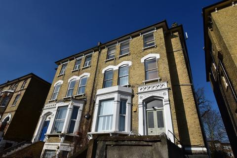 1 bedroom flat to rent - Thicket Road Anerley SE20