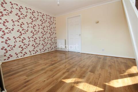 2 bedroom semi-detached house to rent - Barkby Thorpe