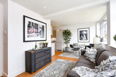 1 bedroom flat to rent - Petts Wood BR5
