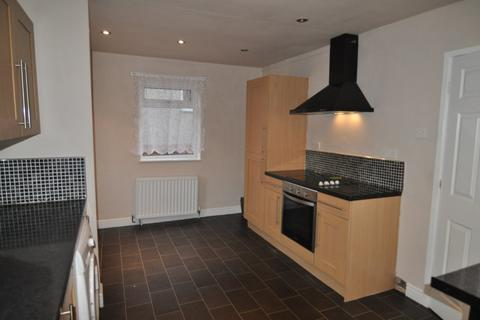 4 bedroom semi-detached house to rent - Dearne Road, Brampton