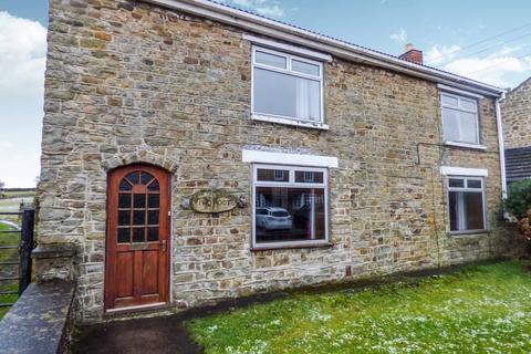 2 bedroom detached house for sale - Two Hoots, Hunton