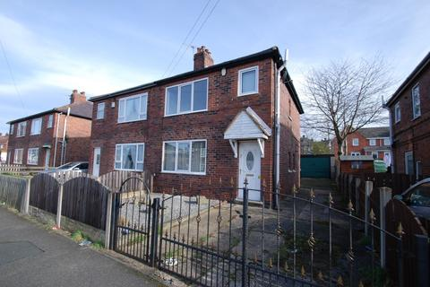 3 bedroom semi-detached house to rent - Park Avenue, Cudworth, Barnsley