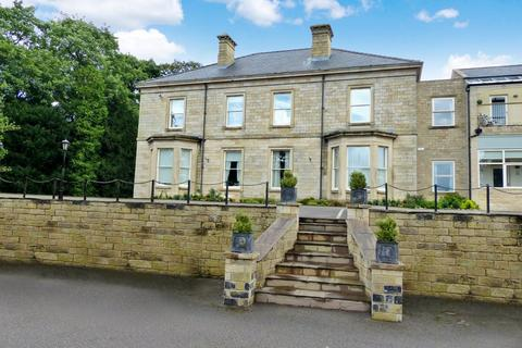 1 bedroom apartment for sale - Apartment 32 Burnside House, Skipton