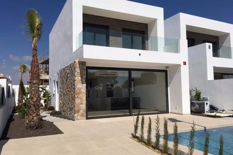 3 bedroom villa  - San pedro del pinatar, Murcia