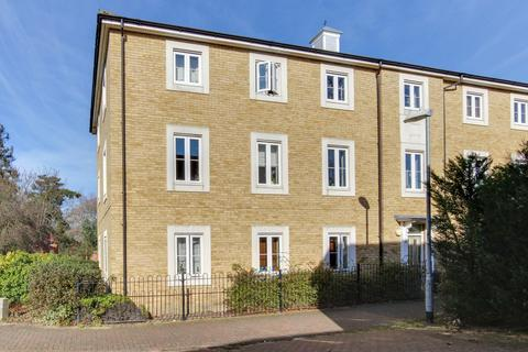 2 bedroom apartment for sale - Ypres Road, Colchester, CO2