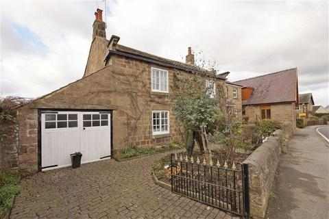 3 bedroom house to rent - Otley Road, Killinghall, North Yorkshire