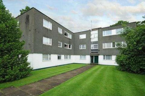 2 bedroom apartment to rent - Amberdene, Uxbridge Road, Stanmore