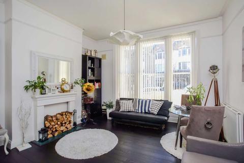 1 bedroom apartment to rent - Goldstone Villas, Hove