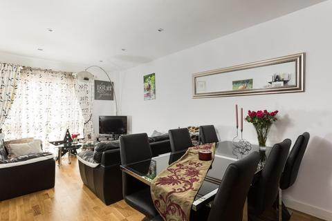 2 bedroom flat for sale - Cordwainers Court, Black Horse Lane,  Hungate, York