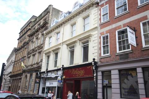 1 bedroom flat for sale - Silver Street, Hull City Centre, HU1