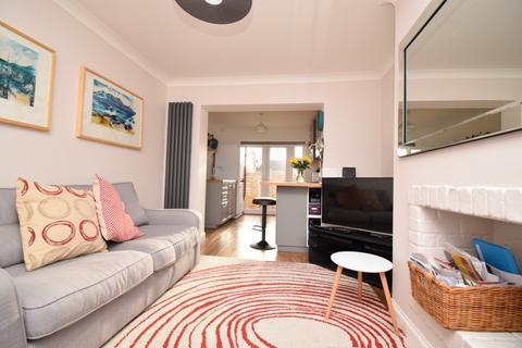 2 bedroom maisonette to rent - Burnham Lane, Slough, SL1