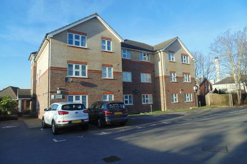1 bedroom flat for sale - Jessamine Road,, Southampton