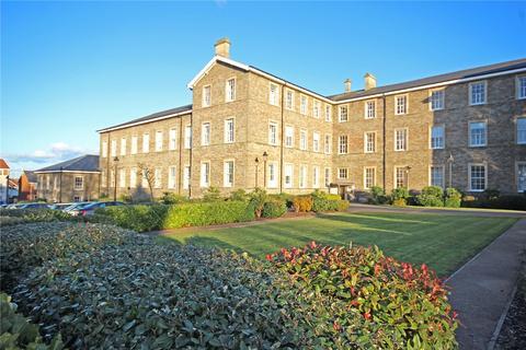 3 bedroom maisonette to rent - Muller House, Dirac Road, Bristol, BS7