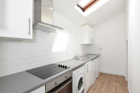 1 bedroom apartment to rent - Off Cowley Road, East Oxford, OX4