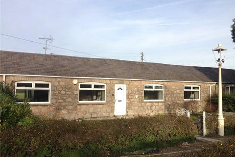 3 bedroom cottage to rent - Long Acre, Long Acres Road, Dyserth, Denbighshire, LL18