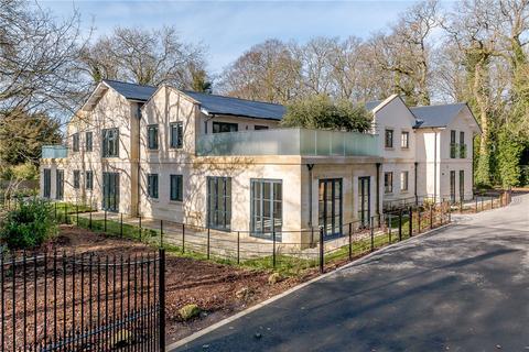 2 bedroom apartment for sale - Norwood Dene, The Avenue, Bath, Somerset, BA2