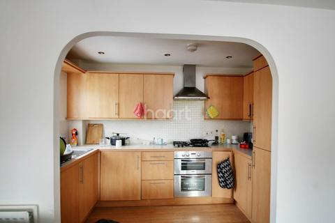 2 bedroom flat for sale - Stavely Way, Gamston, Nottinghamshire