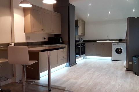 5 bedroom house to rent - Beech Grove, Hull