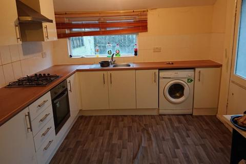 1 bedroom house share to rent - Vermont Street, Beverley Road