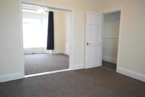 2 bedroom house to rent - Rosmead Street, Hull