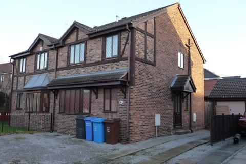 4 Bedroom House. 4 bedroom house to rent  Houston Drive Search Bed Houses To Rent In Hull OnTheMarket