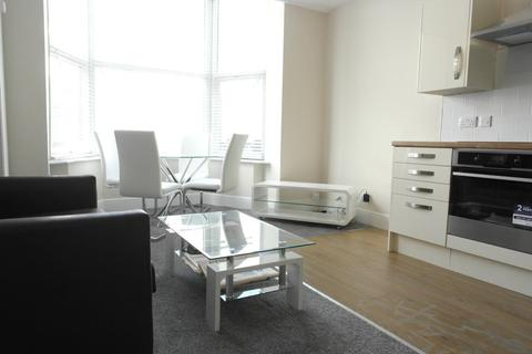 1 bedroom flat to rent - Albany Street, Hull