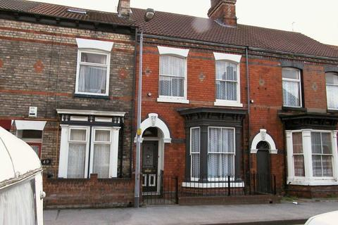 5 bedroom house share to rent - Grafton Street