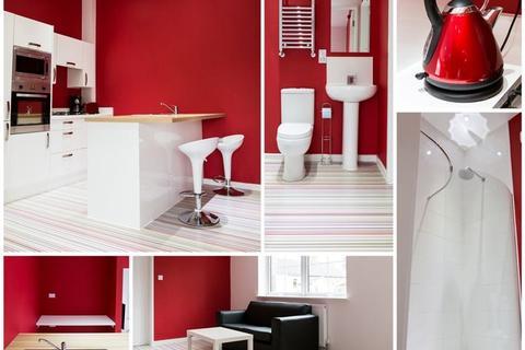 1 bedroom flat to rent - Lambert Street / Newland Avenue