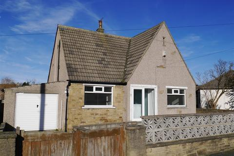 3 bedroom detached bungalow for sale - Tyersal Court, Tyersal, BD4 8EW