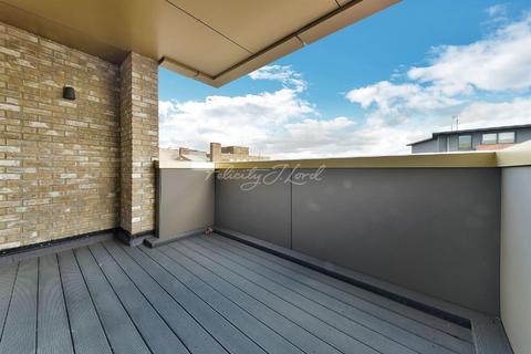 3 bedroom flat - Abode, Mare Street, E8