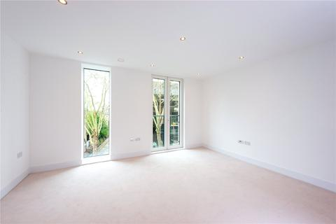 Studio for sale - Chiswick High Road, London, W4