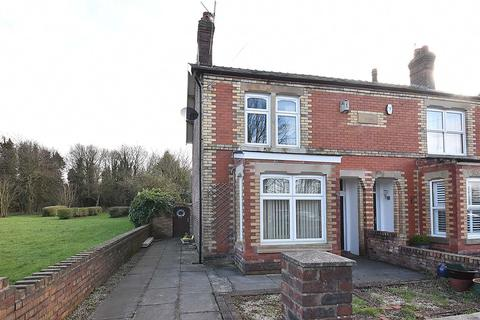 3 bedroom semi-detached house for sale - Engleside, Fairfield Road, Stockton Heath