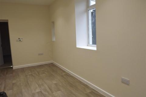 1 bedroom cottage to rent - Charles Street, Milford Haven