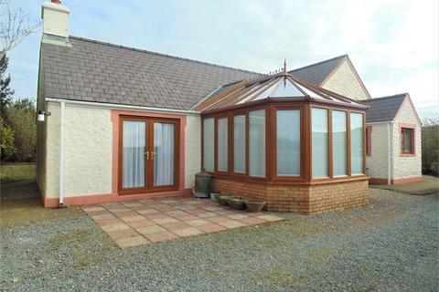 Farm for sale - Kite Farm, Roch, Haverfordwest, Pembrokeshire
