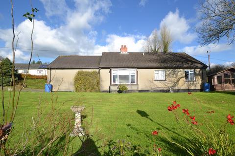 2 bedroom detached bungalow for sale - Aller Road, Dolton