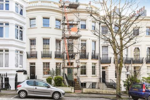 1 bedroom flat for sale - Montpelier Road, Brighton, East Sussex, BN1