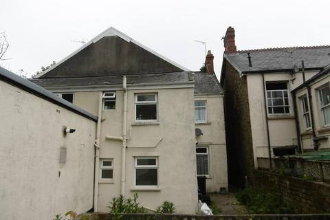 1 bedroom flat to rent - Main Road, Neath Abbey, Neath, Neath Port Talbot.