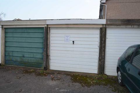 Garage for sale - The Garage, Goodridge Close, Dawlish
