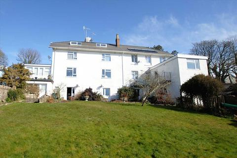 16 bedroom apartment for sale - Brython, Narberth Road,, Tenby