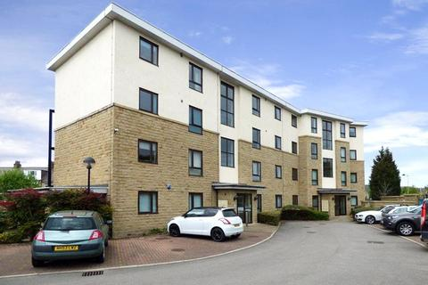 2 bedroom apartment for sale - Flat 40, Amber Wharf, Dock Lane, Shipley