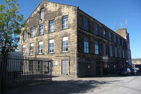 Industrial unit for sale - Grangefield Mill, Grangefield Road, Grangefield Industrial, Pudsey