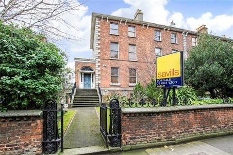5 bedroom end of terrace house  - Lansdowne Road, Ballsbridge, Dublin 4