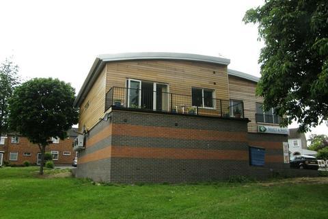 2 bedroom apartment to rent - Belgrave Road, Wyken, Coventry, CV2 5BN