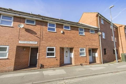 2 bedroom terraced house for sale - Ashbourne Court, Derby