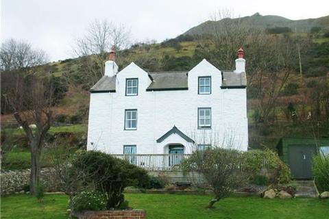 3 bedroom farm house for sale - Graiglwyd Farm, Penmaenmawr