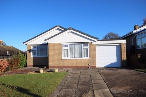 2 bedroom detached bungalow for sale - Bryn Eithin, Conwy