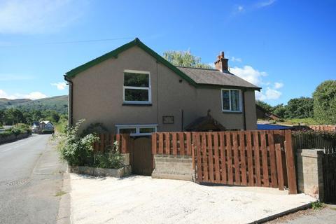 3 bedroom detached house for sale - Glanrafon Road, Dwygyfylchi